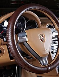Settore automobilistico Copristerzo per auto(Pelle)Per BMW Tutti gli anni 320 525 X3 Serie 3 Serie 5 Serie 7 X1 X6 X4