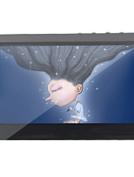 Недорогие -MP4Media Player8GB 480x272Andriod Media Player