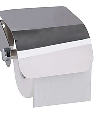 Facial Tissue Holders Stainless Steel