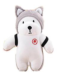 juguetes de peluche Juguetes Perros Animales Animales 1 Piezas