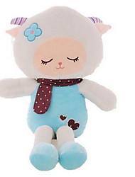 Недорогие -Подушки Овечья шерсть Веселье Милый Детские Универсальные Игрушки Подарок
