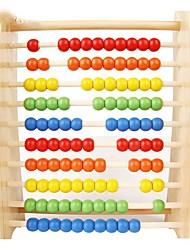 baratos -Blocos de Construir / Brinquedos Matemáticos / Brinquedo Educativo Amiga-do-Ambiente / Faça Você Mesmo Clássico Para Meninos Dom