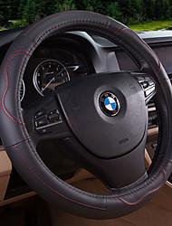 Settore automobilistico Copristerzo per auto(Pelle)Per Volkswagen Hyundai CC Magotan Sagitar