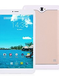 abordables -8 pouces phablet ( Android 4.4 1280*800 Quad Core 1GB RAM 8GB ROM )