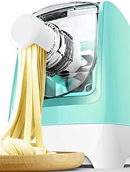 Недорогие -Кухня Пластик Машина для производства макаронных изделий