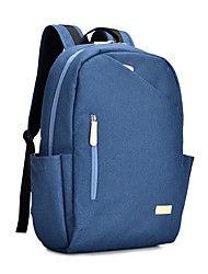 cheap -Business Anti-vibration Polyester Laptop Backpack with  Under 15.6-Inch Laptop and Notebook