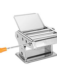 Кухня Нержавеющая сталь Машина для производства макаронных изделий