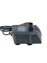 Aquarium Water Pump Filter Low Noise Ceramic 24VV