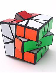 Недорогие -Кубик рубик QIYI VOLT SQ-1 Чужой Square-1 Спидкуб Кубики-головоломки головоломка Куб Подарок Универсальные