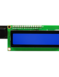 cheap -Keyestudio EASY Plug IIC I2C 1602 LCD Module for Arduino