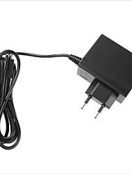 preiswerte -Switch Kabel and Adapter Für Nintendo-Switch Kabel and Adapter # Verkabelt