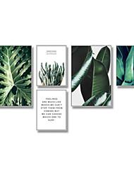 economico -Botanica cornice Art Decorazioni da parete,Plastica Materiale con cornice For Decorazioni per la casa Cornice Salotto