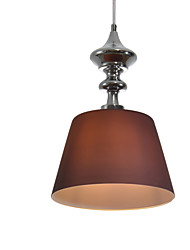 Pendant Light For Bedroom Indoor 220VV Bulb Not Included High Quality