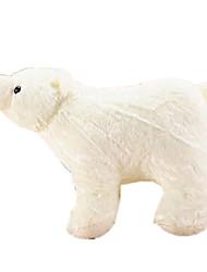 cheap -Teddy Bear Bear Stuffed Toys Stuffed Animals Plush Toy Cute Animals Animals Cartoon Kids