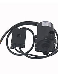 Aquários Bombas de Água Filtros Função de Poupança de Energia Ajustável Fácil de Instalar 24VV