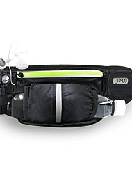 Недорогие -2 L Водонепроницаемый сухой мешок Фляга / мешок для воды Пешеходный туризм Велосипедный спорт / Велоспорт Бег Зимние виды спорта Фитнес