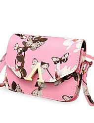 Women Bags Spring Summer Polyester Shoulder Bag Pockets for Casual Khaki Blushing Pink Blue