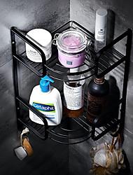 Mensola del bagno 22.3 44 Mensola per il bagno Montaggio a muro