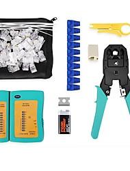 Kit di manutenzione / riparazione della rete - colormix