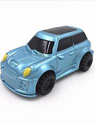 cheap -Magic Inductive Car Toy Car Truck Toys Car Vehicles Kids Light Sensor 1pcs Pieces