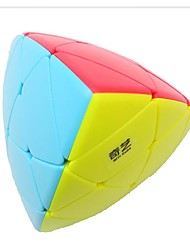 Недорогие -Волшебный куб IQ куб QI YI Mastermorphix 155 Mastermorphix Спидкуб Кубики-головоломки головоломка Куб Детские Игрушки Универсальные Подарок