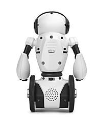 Недорогие -внутренний&персональные роботы вперед / назад танцы ходьба приложение управления abs