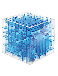 Maze & Sequential Puzzles