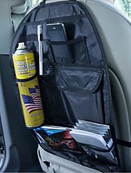 Недорогие -мешки для хранения багажа сумки для хранения сумки для хранения сумки для багажа сумка для багажа