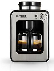 Cucina Plastica Macchina per il caffè
