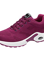 Damskie obuwie sportowe