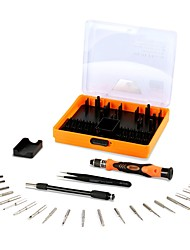cheap -23 in 1 Professional Screwdriver Set Multi-tool Kit for Repair Watch Phones iPad PC Electronic Maintenance Hand Tools