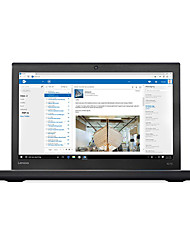 ThinkPad Ordinateur Portable 12,5 pouces Intel i5 Dual Core 8Go RAM 500 GB disque dur Windows 10
