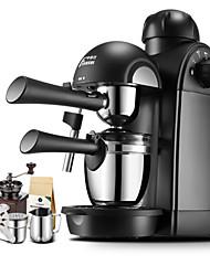 Недорогие -Кухня Others 220.0 Кофе-машина