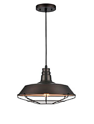 cheap -Nature Inspired Traditional/Classic Modern/Contemporary Mini Style Designers Chandelier Downlight For Living Room Indoor Shops/Cafes