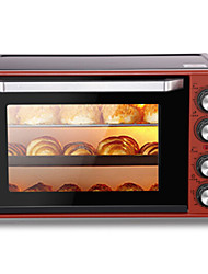 cheap -Kitchen Stainless steel 220V Oven