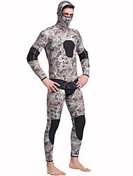 Cappe Diving Set per snorkeling Impermeabile Nuoto Sub e immersioni PP per Per uomo