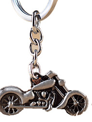 cheap -Key Chain Toys Novelty Motorcycle Unisex Pieces
