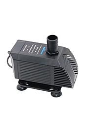 cheap -Aquarium Water Pump Adjustable Rubber 24VV