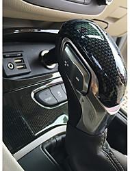 economico -Settore automobilistico Ricollocamento della manopola del veicolo(Plastica)Per Buick 2015 2016 2017