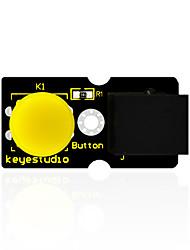 Недорогие -цифровая кнопочная кнопка для arduino