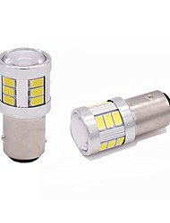 cheap -Light Bulbs 9W SMD 5630 18 Exterior Lights For universal All Models All years