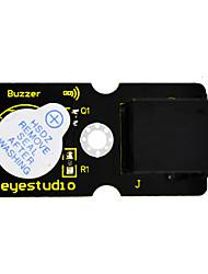 cheap -Keyestudio EASY-Plug Active Buzzer Module for Arduino