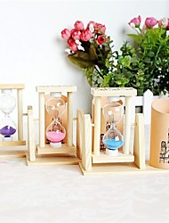 Wood Pen Holders & Cases Decorative Accessories