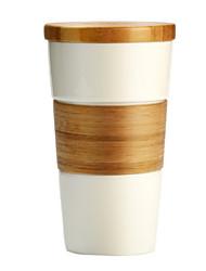 Trabalho Artigos para Bebida, 450 Cerâmica Água Água Pot & Chaleira