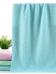 Fresh Style Hand Towel,Solid Superior Quality 100% Cotton Towel