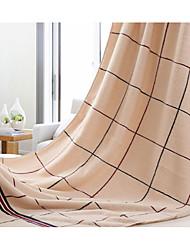 cheap -Fresh Style Bath Towel,Striped Superior Quality Pure Cotton Towel