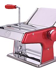 Cucina Acciaio Inox 100-240 Macchina per la preparazione della pasta Forni a tavola e tostapane