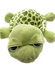 cheap -Stuffed Animals Plush Toy Animal Animals Children's