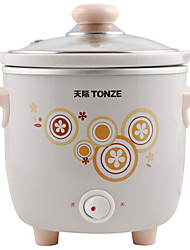 cheap -Multi-Purpose Pot / Pressure Cooker Full Automatic Ceramic Pizza Makers & Ovens 100-240V 70W Kitchen Appliance