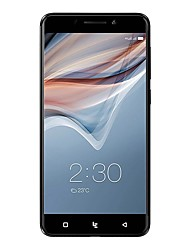 LeTV Letv Le Pro 3 (X651 for 32GB version) 5.5 Zoll Handy (4GB + 32GB 13 MP Deca Core 4000)
